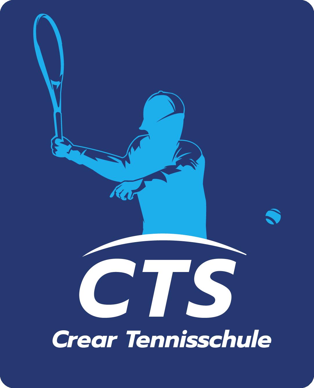 Crear-Tennisschule
